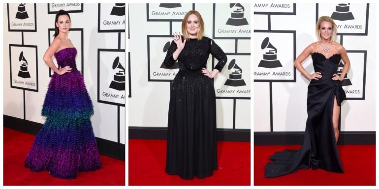 Grammys1