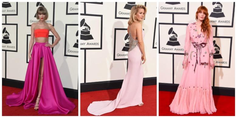 Grammys3