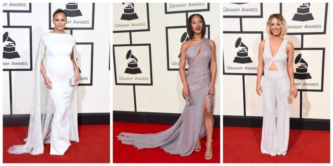 Grammys4