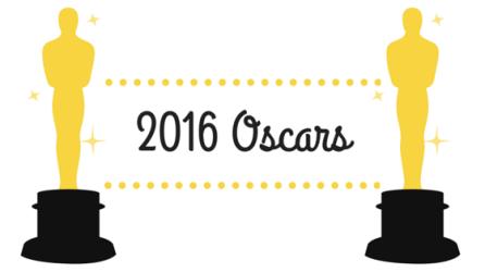 Oscar Sunday.png