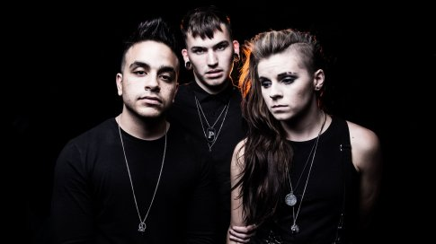 we-have-been-blessed-by-pvris-03