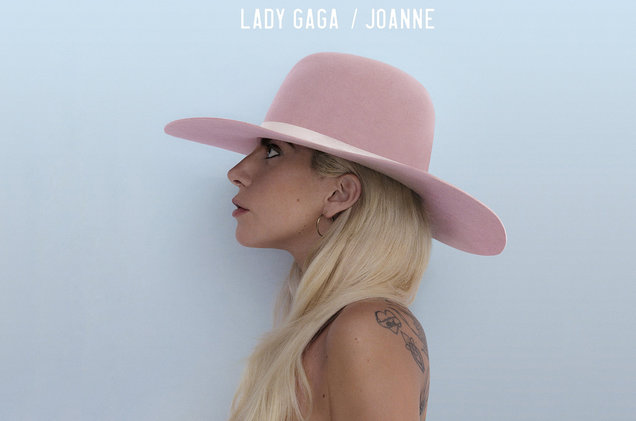 lady-gaga-joanne-cover-2016-billboard-1548