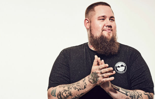 rag-n-bone-man