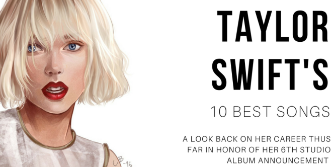 Taylor swift's 10 best-3
