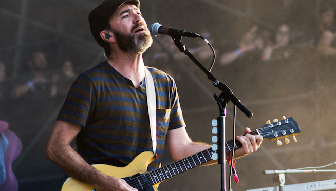 TheShins_JSP-654x372