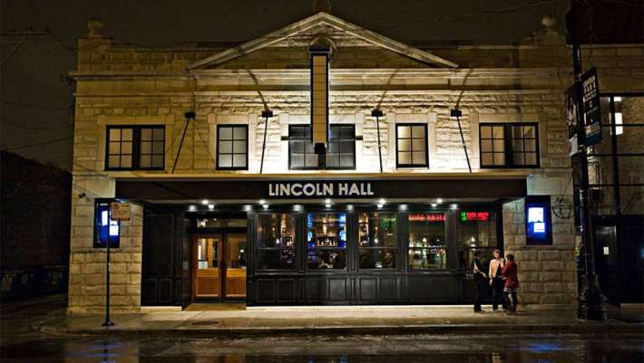 1432858569-1380813742_lincoln_hall_tickets