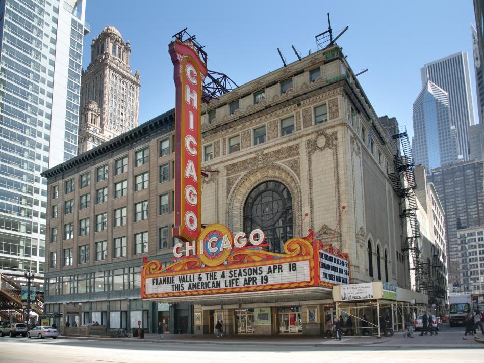 chicago_theatre_blend