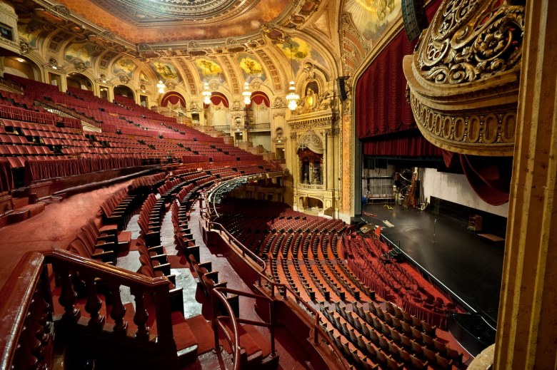 chicagotheater-inside-2