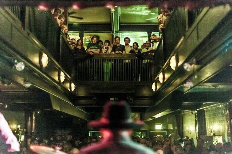 subterranean-music-venue-west-town-chicago