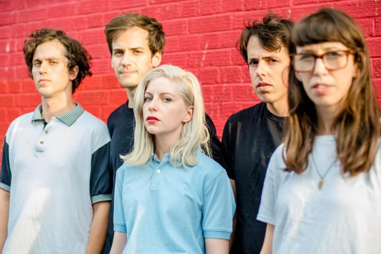 20140805191904-alvvays-ph-cfaruolo