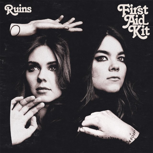 First-Aid-Kit-Ruins-1509115285-640x640.jpg