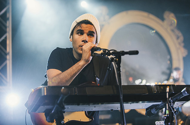 rostam-batmanglij-vampire-weekend-performance-2014-billboard-650