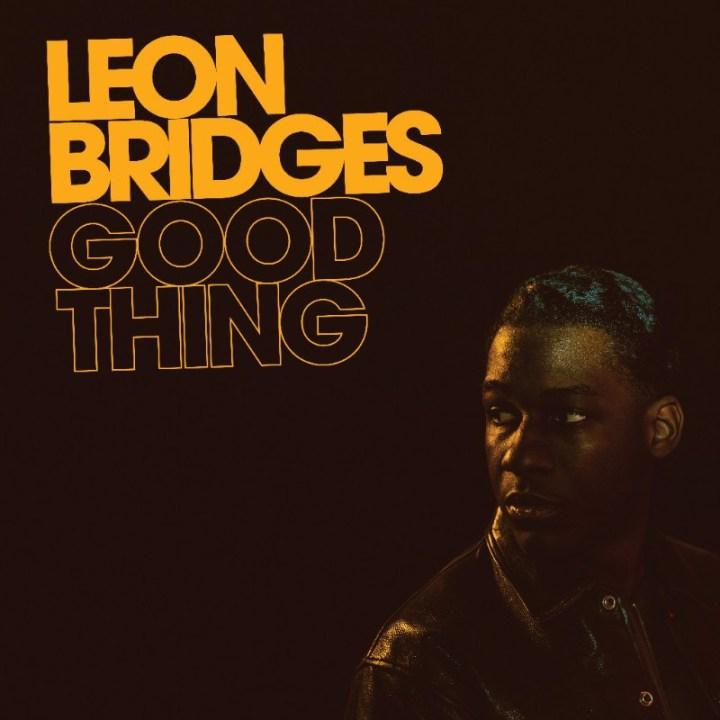 bridges-good-thing