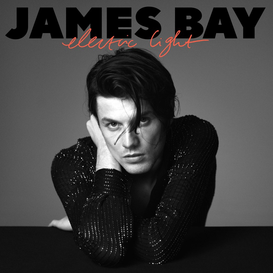 james-bay-electric-light-artwork
