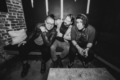 arizona-band-music-tour-2017-10-promo-zach-hannah