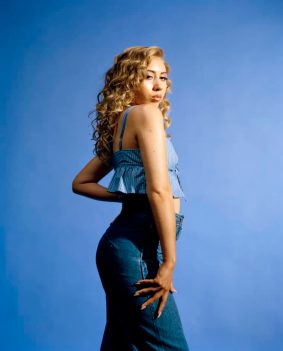 kali-uchis-cover-story-album-tyrant-interview