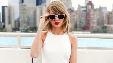 set_taylor_swift_1989_640