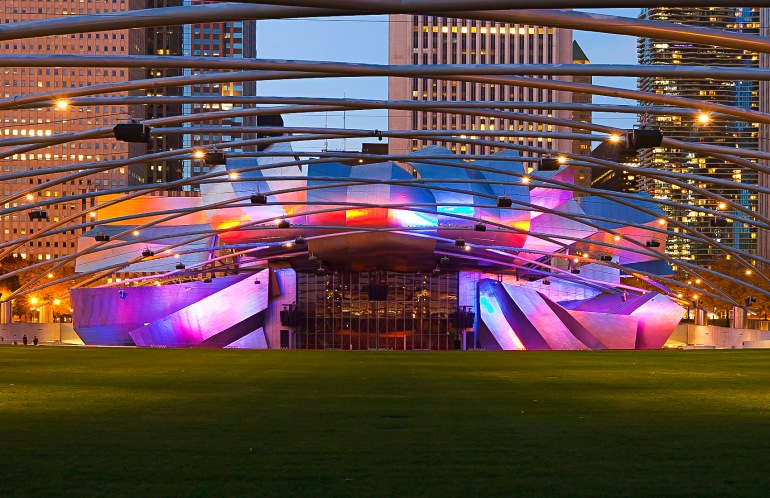 jay_pritzker_pavilion__chicago__illinois__estados_unidos__2012-10-20__dd_09