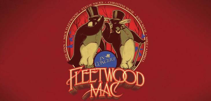 fleetwoodmac-slide-f66ac0339b
