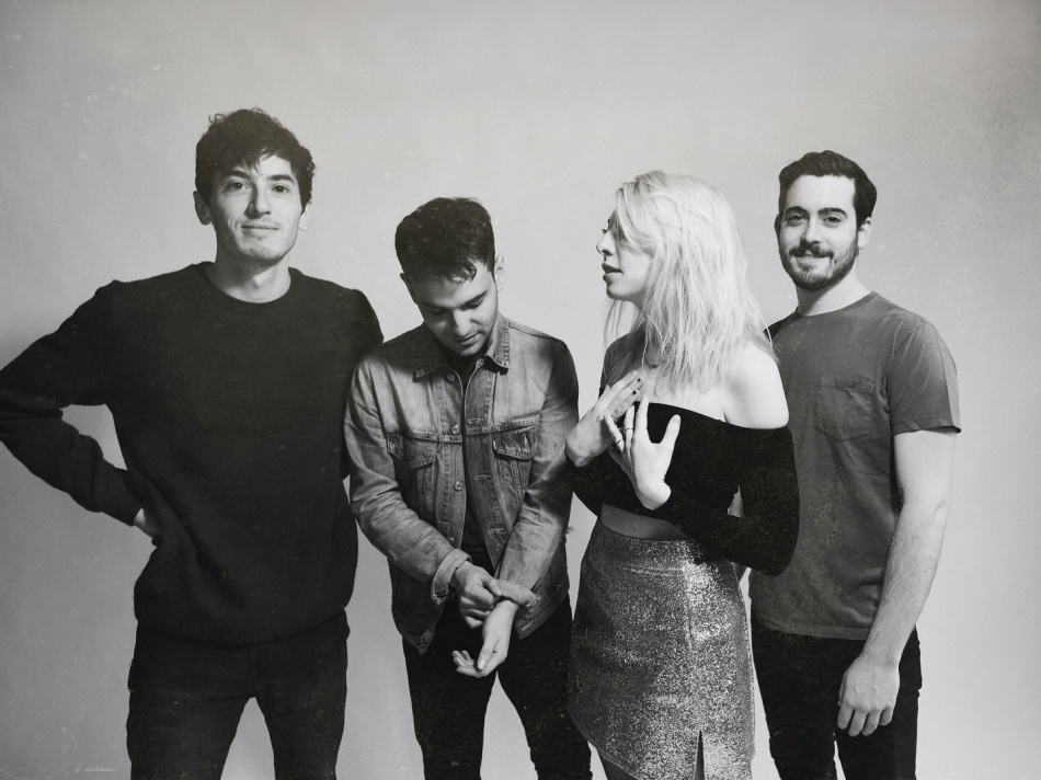 charly-bliss-guppy-interview