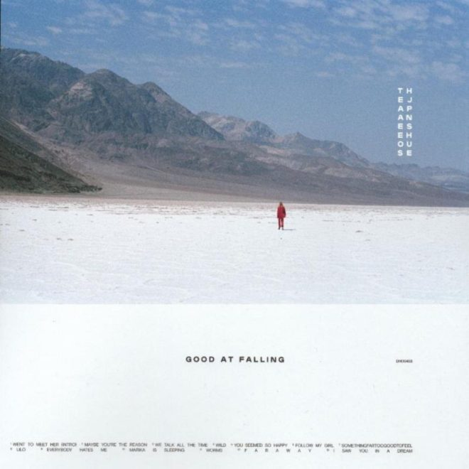 the-japanese-house-good-at-falling-album
