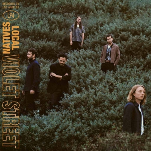 local-natives-violet-street-1024x1024_600_600