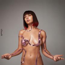 220px-Charli_XCX_-_Charli