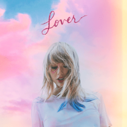 Taylor_Swift_-_Lover