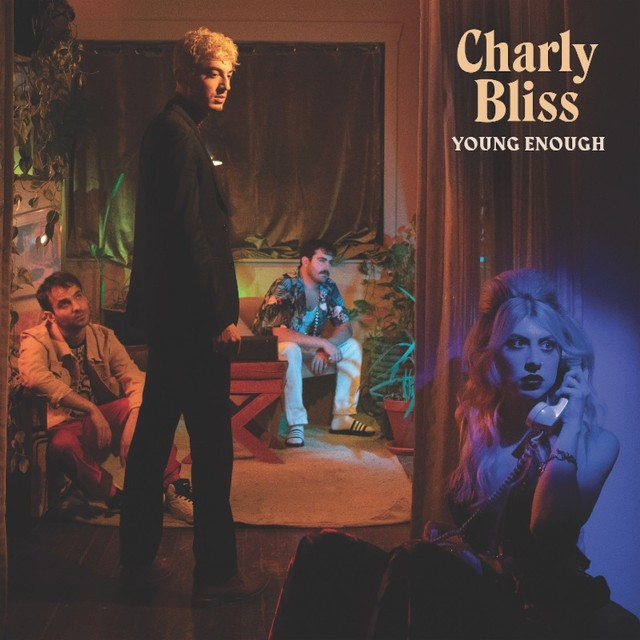charly-bliss-young-enough-1557243931-640x640