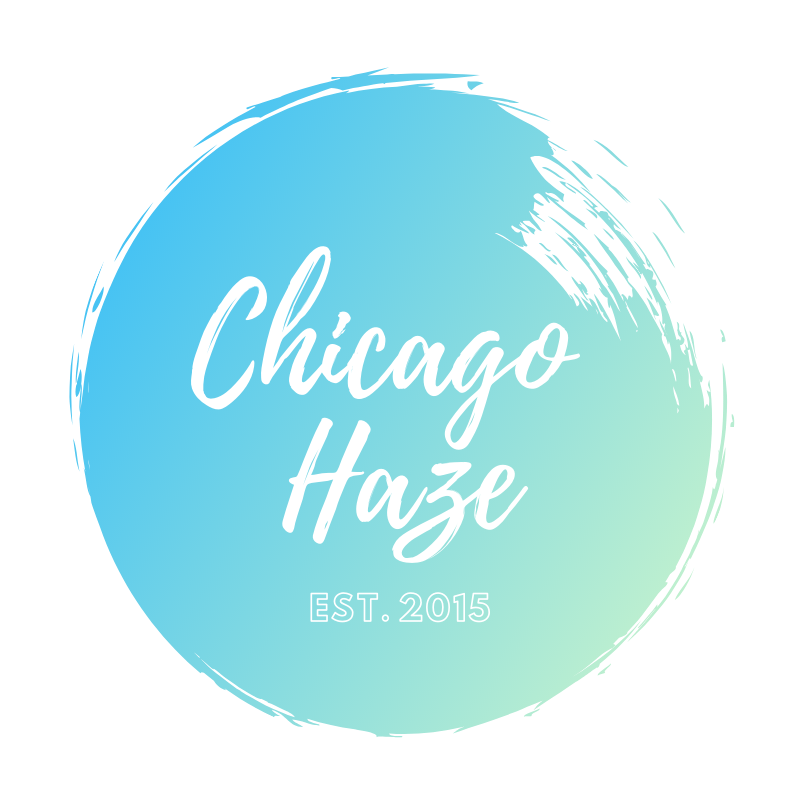 chicago-haze-1
