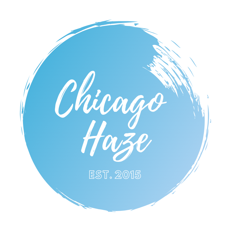 Chicago Haze (2)